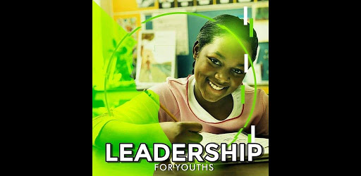 Leadership For Youths Forum APK 0