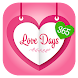 Love Forever - Love Days Counter - Androidアプリ