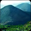 ShowMeHills AR mountain peaks APK