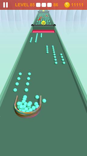 3D Ball Picker - Real Fun  screenshots 22