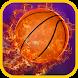 Swipe Basketball - Androidアプリ