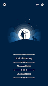 Book of Shaman 3.3.0