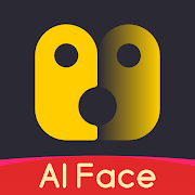 去演-Avatarify Face Swap