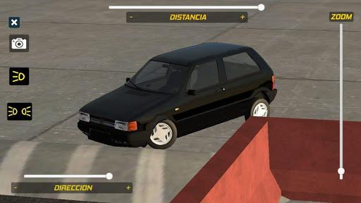 Club del Fiat 3.65f screenshots 6