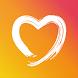 ParentLove: Baby Tracker, Breastfeeding & Diaper