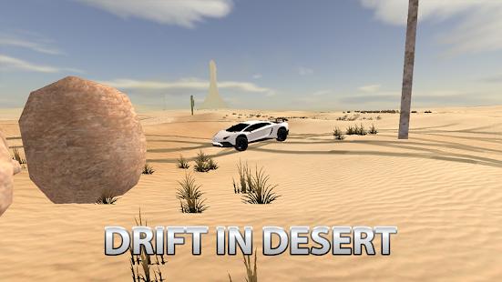 Car Simulator 3 1.3.2 Screenshots 1