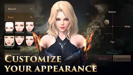Rangers of Oblivion 1.3.3 Screenshots 5
