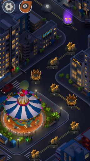 Shooting Ball 1.0.55 screenshots 6