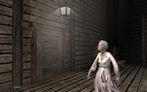 Horror Kiss 3.4D Screenshots 8