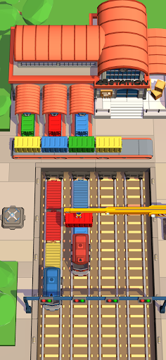 Transport It! 3D - Tycoon Manager  screenshots 12