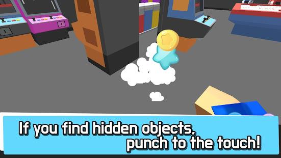 Hide.io 31.0.4 Screenshots 7