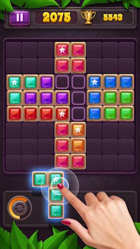 Block Puzzle: Star Gem 20.1109.09 screenshots 3
