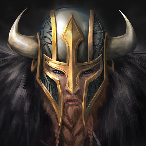 Nordicandia: Semi Idle RPG