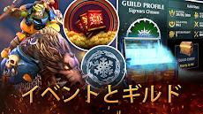 Warhammer Age of Sigmar: Realm Warのおすすめ画像3