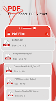 All Documents Reader and Docs Viewer
