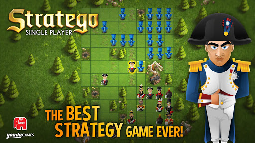 Strategou00ae Single Player 1.12.06 screenshots 11
