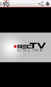Rec TV 1
