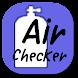 エア消費チェッカー for ダイビング - Androidアプリ