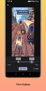 Screen Capture and Recorder - SCAR