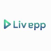 LivApp