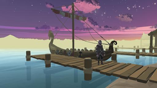 Viking Wars 6.0 screenshots 3