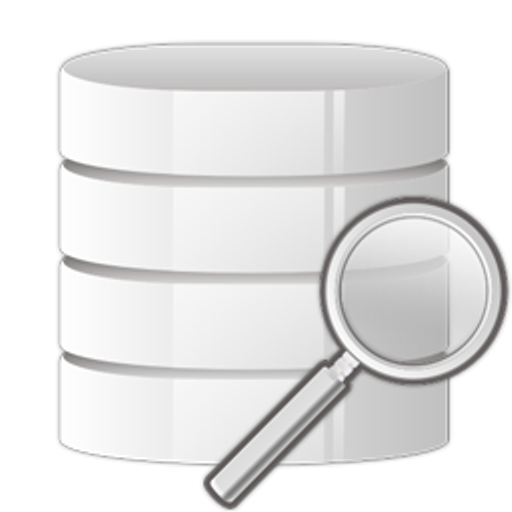 SAP Table Guide For PC Windows (7, 8, 10 and 10x) & Mac Computer