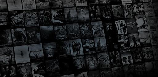 Download Cine Quarentena - Filmes, Séries, Animes APK for Android - Latest Version