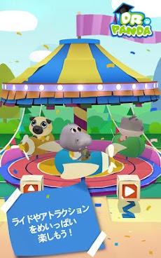 Dr. Pandaのフェスティバルのおすすめ画像3