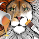 Animal Coloring Book Download on Windows