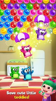 Toys Popのおすすめ画像5