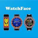 Watchface for Amazfit (GTS, Verge, Stratos, GTR)