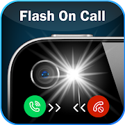 Flash on call and SMS && Flash notification 2020
