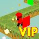 ColorMatch VIP APK