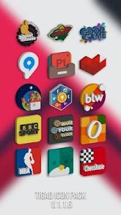 Tigad Pro Apk Icon Pack 2.8.4 (Full Paid) 6