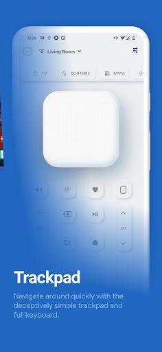 Smart Remote Control for Samsung TVs apktram screenshots 5