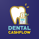 DENTAL CASHFLOW