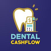 Οδοντική ταμειακή ροή