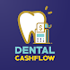 DENTAL CASHFLOW - Androidアプリ