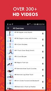 Zofit: Yoga, Body Weight & Gym Personal Training