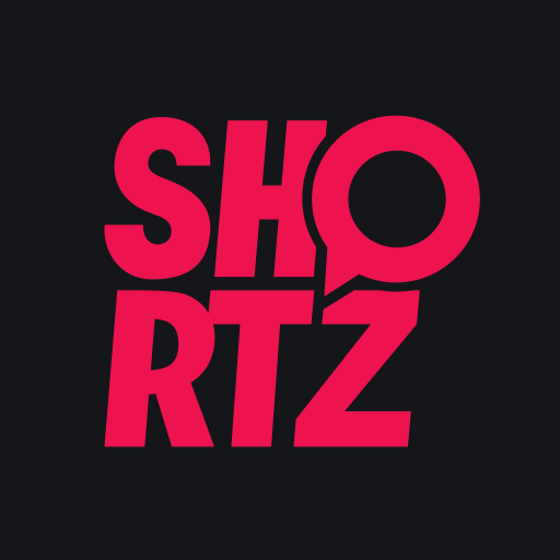 Shortz - Chat Stories by Zedge™