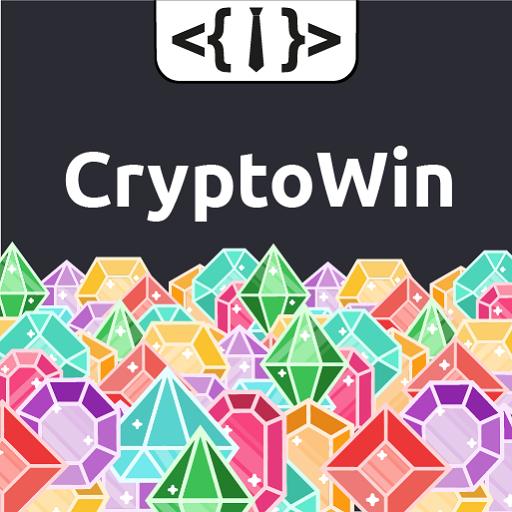 btc tulajdonságkezelés robot trading bitcoin gratis