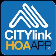 CITYLink  Icon