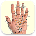 Acupressure: Self Healing Massage Therapy (TCM)