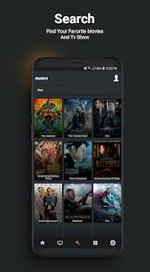 Cinema APK | Latest version 2021 | Prince APK | 3