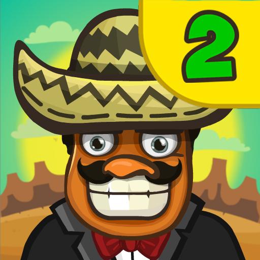 Baixar Amigo Pancho 2 para Android