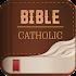 Catholic Bible Free