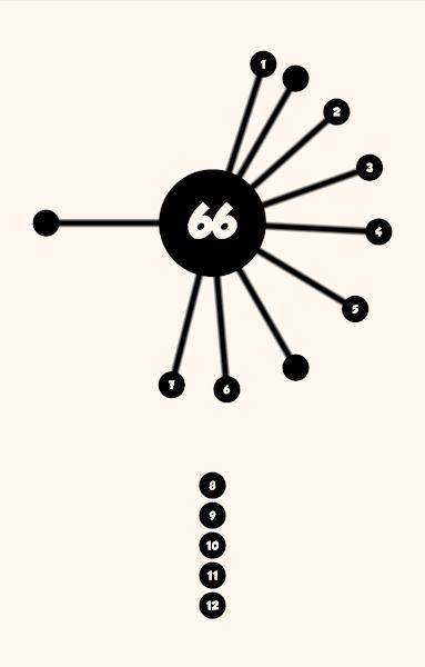 Spin Pin