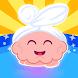 BrainSPA-スーパーカジュアルパズルゲーム - Androidアプリ