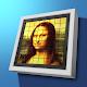 Nonogram - Art Gallery APK