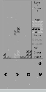 Classic Blocks 1.0 screenshots 1